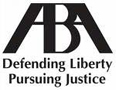 aba oc ca attorney litigation justice